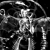 Serpent's Malignancy