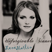Unforgivable Sinner - Acoustic Verson