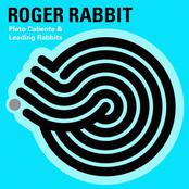 Leading Rabbits - Single