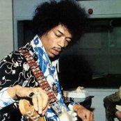 Jimi Hendrix feab233ce1fe4cf4b775b69854cd7917