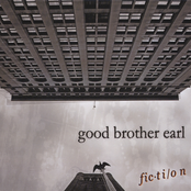Good Brother Earl: Fiction