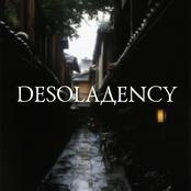 Desolaдency