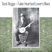 False Hearted Lover's Blues