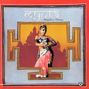 Nandu's Dance