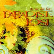 As We Die For... Paradise Lost