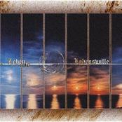 Leben und Lebenswille CD 3