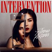 Anna Akana: Intervention