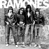 Ramones (40th Anniversary Deluxe Edition; 2016 Remaster)
