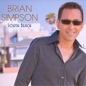 Brian Simpson: South Beach