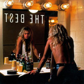 David Lee Roth: The Best