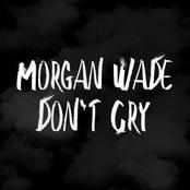 Morgan Wade: Don't Cry