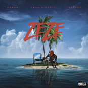 ZEZE (feat. Travis Scott  Offset)