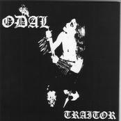 Traitor (EP)