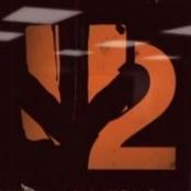 Skate 2 Soundtrack