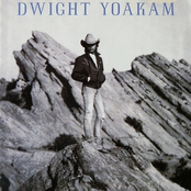 Dwight Yoakam: Just Lookin' for a Hit