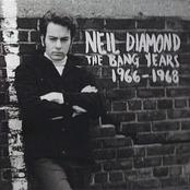 The Bang Years 1966-1968