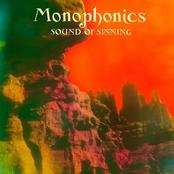 Monophonics: Sound Of Sinning
