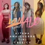 Lo Malo (Remix)