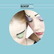 Koop - Koop Islands Artwork