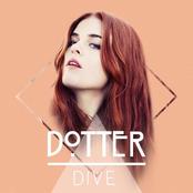 Dive - Single