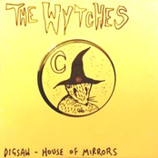 Digsaw/House of Mirrors [EP]