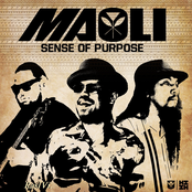 Maoli: Sense of Purpose