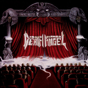 Death Angel: Act III