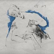 낙서 (Feat, 백예린)