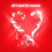 All I Want for Xxxmas (feat. Ayesha Erotica)