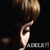 Indie/Rock Playlist: October (2007)