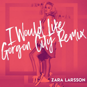 I Would Like (Gorgon City Remix)