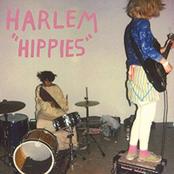 Hippies (Bonus Track Version)
