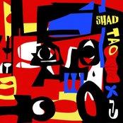 Shad - TAO Artwork