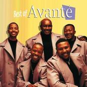 Avante: Best Of