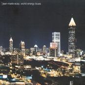 World Energy Blues