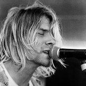 Kurt Cobain ff0c1eb725f14b628f7edfec15495374
