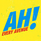 Every Avenue: Ah!