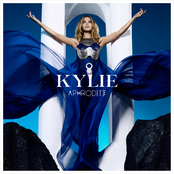 All The Lovers by Kylie Minogue