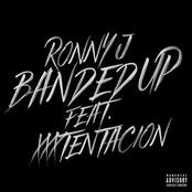 Banded Up (feat. XXXTENTACION)