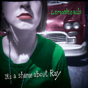 Lemonheads: It's A Shame About Ray [Expanded Edition]