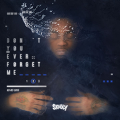 Skooly: Don't You Ever Forget Me 2