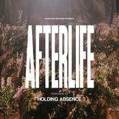 Holding Absence: Afterlife