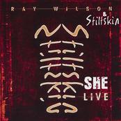 She - Live
