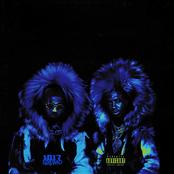 We Don't Luv Em (feat. Gucci Mane) [Remix] - Single