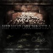 Hip-Hop Orchestra