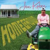 Jen Kober: Homegrown