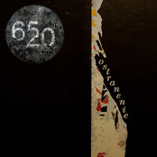 20 Odd Years: Volume 4 - Ostranenie