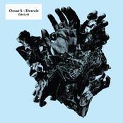 Omar-S: Fabric 45
