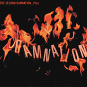 The Second Damnation Plus