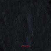 Digitalluc: re:ups